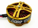 TMO-4108-380KV 550W Brushless Motor for Multi-rotor Aircraft